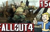 FALLOUT-4-156-GUNNERINVASION-60FPS-HD-Lets-Play-Fallout-4-deutsch-attachment