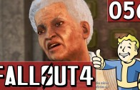 Fallout-4-deutsch-56-EIN-ALTER-BEKANNTER-german-Gameplay-60FPS-HD-Lets-Play-attachment