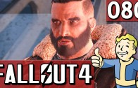 Fallout 4 deutsch #80 Die Geschichte des FAT MAN 60FPS HD Lets Play Fallout 4 deutsch