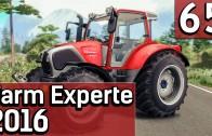 Farm-Experte-2016-65-STROH-SAMMELN-GEHT-Viehzucht-Obstbau-Simulator-HD-attachment