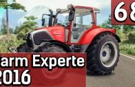 Farm Experte 2016 #68 MANAGEMENT und VERWIRRUNG Viehzucht Obstbau Simulator HD