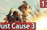 Just-Cause-3-13-FRACHTCONTAINER-und-KAWUMM-60-FPS-Abriss-Simulator-Lets-Play-deutsch-german-attachment