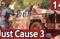 Just-Cause-3-14-ich-flieg-HELLI-60-FPS-Abriss-Simulator-Lets-Play-deutsch-german-attachment