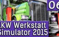 LKW-Werkstatt-Simulator-2015-6-Doch-nicht-so-einfach-wie-gedacht-deutsch-HD-German-attachment