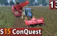 LS15-ConQuest-13-RIN-in-die-KARTOFFELN-60-FPS-attachment