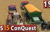 LS15-ConQuest-19-TOMATEN-auf-den-AUGEN-60-FPS-attachment