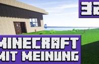 Minecraft-mit-Meinung-32-Antifanten-und-die-GayKuh-Eure-Themen-Gadarols-LIVE-Commentary-attachment