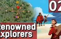 Renowned-Explorers-2-Auf-Entdeckungstour-Gameplay-deutsch-german-HD-attachment