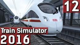 TS-2016-12-Intercity-Express-3-TD-Die-Zugsimulation-Railworks-7-deutsch