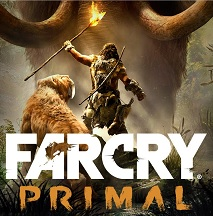 Far Cry Primal Einblick