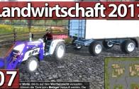 Landwirtschaft-2017-7-NEUER-alter-TRECKER-LW17-Die-Simulation-Professional-Farmer-attachment