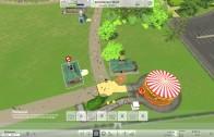 Roller-Coaster-Tycoon-World-4-Analyse-und-Ausbau-attachment