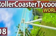 Roller-Coaster-Tycoon-World-8-Zu-viele-Details-attachment