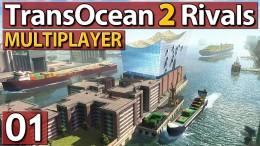 Trans-Ocean-2-Rivals-MULTIPLAYER-1-Gameplay-Preview-deutsch