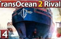 Trans-Ocean-2-Rivals-14-Dicke-Schiffe-Gameplay-Preview-deutsch-attachment
