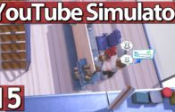 UMZUG und EXPANSION! ► YouTubers Life Let's Play #15