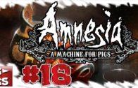 Amnesia-2-18-Eine-unfassbare-Schuld-A-Machine-For-Pigs-deutsch-Lets-Play-komplett-HD-German-attachment