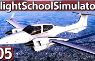 Der-SCHNEE-FLUG-Flight-School-Simulator-5-attachment