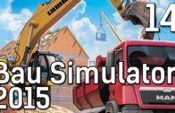 BauSimulator-2015-14-Einsatzplanung-Die-Baufirmen-Management-Simulation-attachment