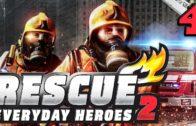 RESCUE-2-Everyday-Heroes-4-Wir-kaufen-ein-Fahrzeug-Gameplay-Rettung-Management-Simulation-attachment