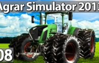 Noch mehr HÄNGER ►Agrar Simulator 2013 CLASSICS #8