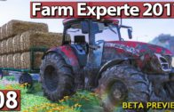 BALLEN LADEN ► Farm Experte 2017 BETA #8