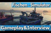 FISCHEN-in-der-BARENTSEE-SIMULATOR-attachment