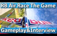 Red-Bull-AIR-RACE-THE-GAME-attachment