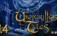 The-Book-of-Unwritten-Tales-2-14-Kapitel-1-deutsch-HD-Preview-der-Early-Access-attachment