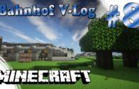 Videolog-8-Unser-Minecraft-Server-10-attachment