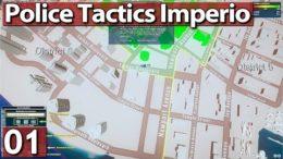 POLICE-TACTICS-IMPERIO-deutsch-01