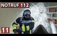 GROSSBRAND Teil 2► NOTRUF 112 #11 ► Feuerwehr Simulation
