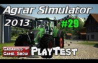 Agrar-Simulator-2013-29-Alle-Maschinen-Tiere-und-Funktionen-AS13-deutsch-HD-Lets-Play-attachment