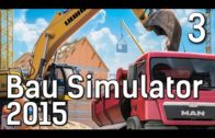 BauSimulator-2015-3-Mit-dem-Bagger-Gabelstapeln-Die-Baufirmen-Management-Simulation-attachment