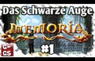 Das-Schwarze-Auge-Memoria-1-Das-fantastische-Abenteuer-geht-weiter-Adventure-Lets-Play-deutsch-HD-attachment