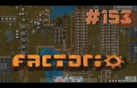 Factorio-153-Expansion-zum-Sieg-Der-Industrie-und-Fabrik-Simulator-und-Manager-deutsch-HD-attachment