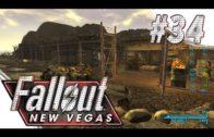 Fallout-New-Vegas-Ultimate-Hardcore-34-Die-Karavane-Mit-DLCs-HD-Texture-Mods-deutsch-Lets-Play-attachment