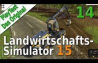 LS15-PlayTest-14-Holz-verkaufen-leicht-gemacht-Landwirtschafts-Simulator-15-deutsch-HD-attachment