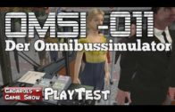 OMSI-11-Na-gucke-ma-an-ett-jeht-doch-wa-Der-Omnibus-Simulator-deutsch-HD-Lets-Play-attachment