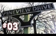 PineView Drive #3 Tag 4 House of Horror Gameplay Preview Lets Play HD 1080