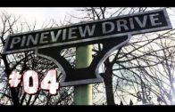 PineView Drive #4 Tag 5 House of Horror Gameplay Preview Lets Play HD 1080