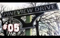 PineView Drive #5 Tag 6 House of Horror Gameplay Preview Lets Play HD 1080
