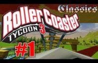 RollerCoaster-Tycoon-3-Platinum-01-in-1080p-HD-Kult-Freizeitpark-Manager-Lets-Play-deutsch-attachment