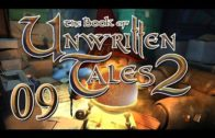 The Book of Unwritten Tales 2 #9 Auf nach Seefels! deutsch HD Preview der Early Access