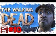 The-Walking-Dead-Season-2-10-Episode-2-Adventure-Lets-Play-deutsch-german-HD-komplett-attachment