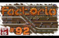 fafb31d6b3f5bbaa9d1d6260e327b908-attachment