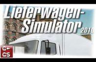 Der-Lieferwagen-Simulator-02-Wunschbox-Euer-Spiel-im-Lets-Play-deutsch-HD-1-attachment
