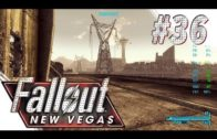 Fallout New Vegas Ultimate Hardcore #36 Diese Junkies Mit DLCs HD Texture Mods deutsch Lets Play