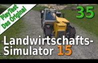 LS15-PlayTest-35-Der-Teleskoplader-Test-Landwirtschafts-Simulator-15-deutsch-HD-attachment