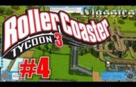 RollerCoaster-Tycoon-3-Platinum-04-in-1080p-HD-Kult-Freizeitpark-Manager-Lets-Play-deutsch-attachment